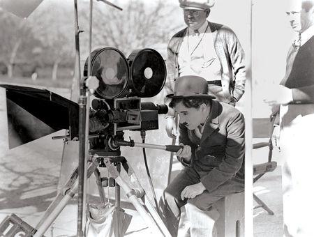 DVDClassics_Chaplin1