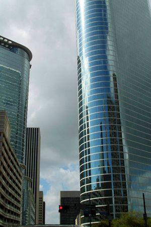 Houston 18