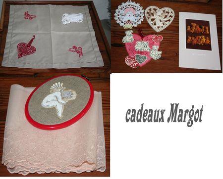 cadeau_Margot