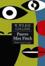 Collins_Pauvre miss finch
