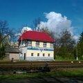 Ketrzyn (Pologne) kn1