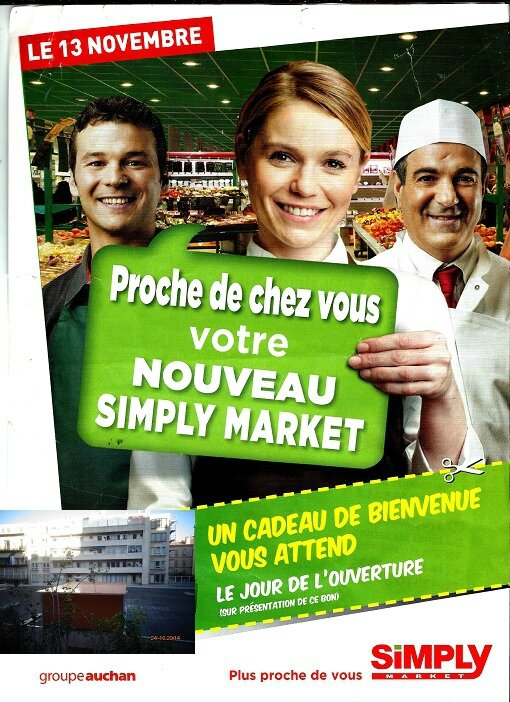 Simply PUB Novembre 2014 - Copie