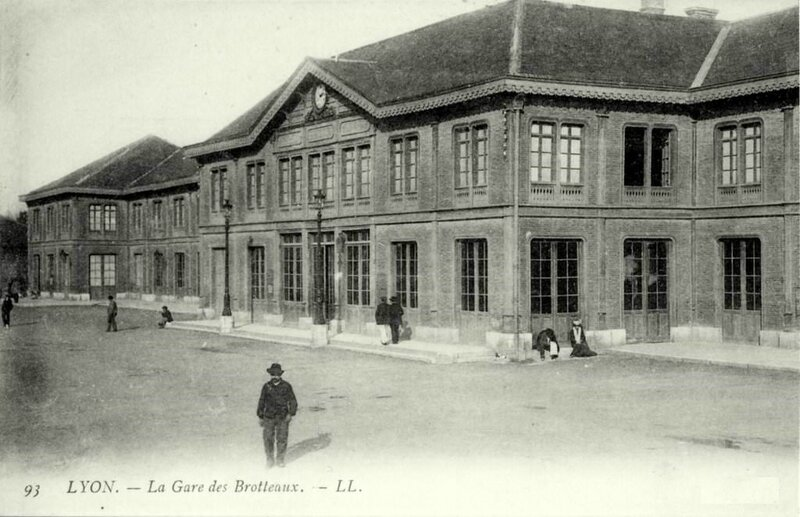 gare-brotteaux-version1