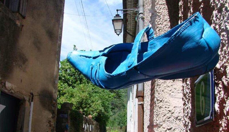 web-En chemin-chaussures-3-C