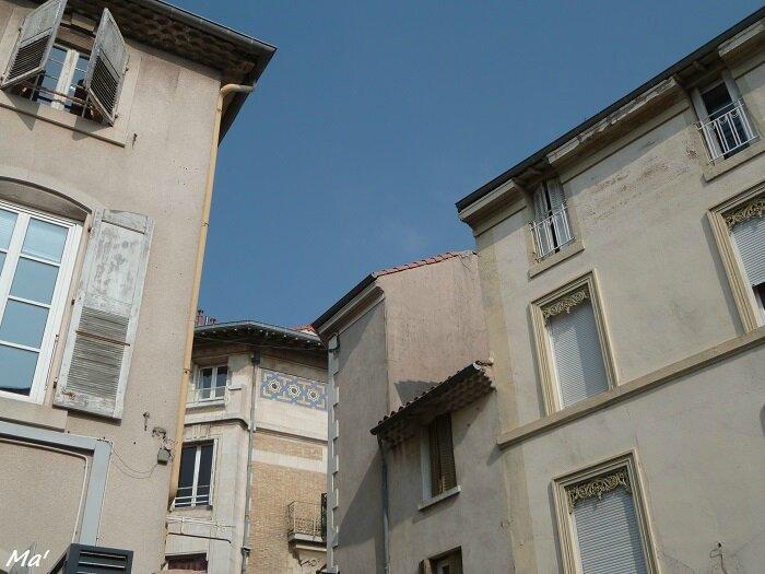 160311_centre_Valence