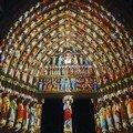 Un soir à la cathédrale