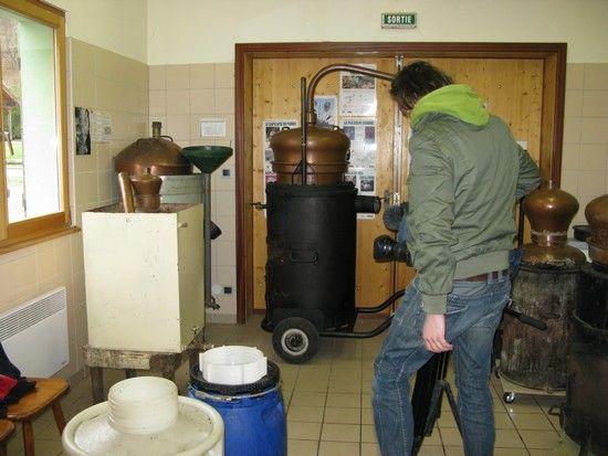 distilation_moderne_005