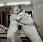 1958-05-27-by_richard_avedon-for_LIFE-mm_as_jean_harlow-backstage-011-1