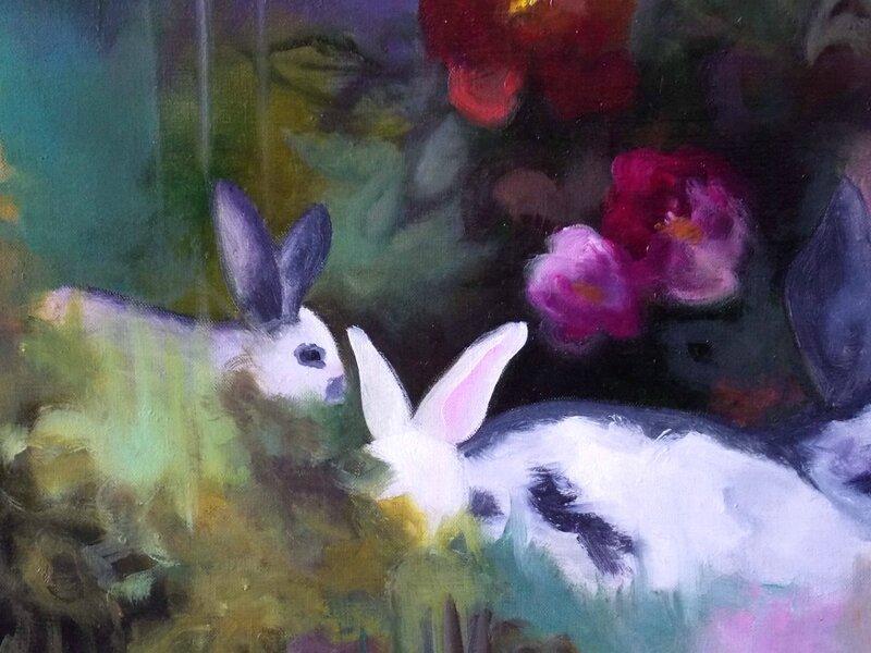 jouer à saute lapins6