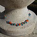 collier-collier-de-nacre-de-bois-de-verre-8924715-dscn0525-b7b21-c40a9_big