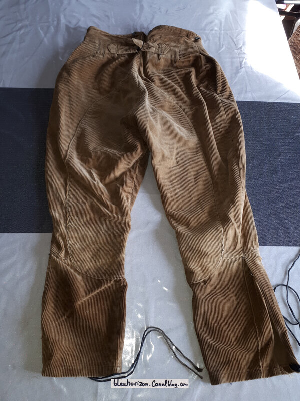 pantalon erzatz (9)log