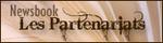 Logo-Partenariats-News-Book