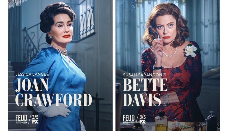 FEUD-bette_and_joan-3-1