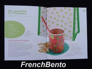 lunchbox_french_bento_4