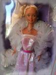 barbie_crystal_1983_2