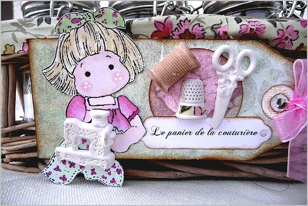 Panier couturiere 4