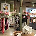 Salon des Loisirs créatifs de Bernay - du 19 au 21 septembre 2014 (7)