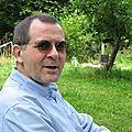 Daniel lefeuvre (1951-2013)
