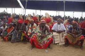 plus puissant marabout africain,les maîtres marabouts d'Afrique