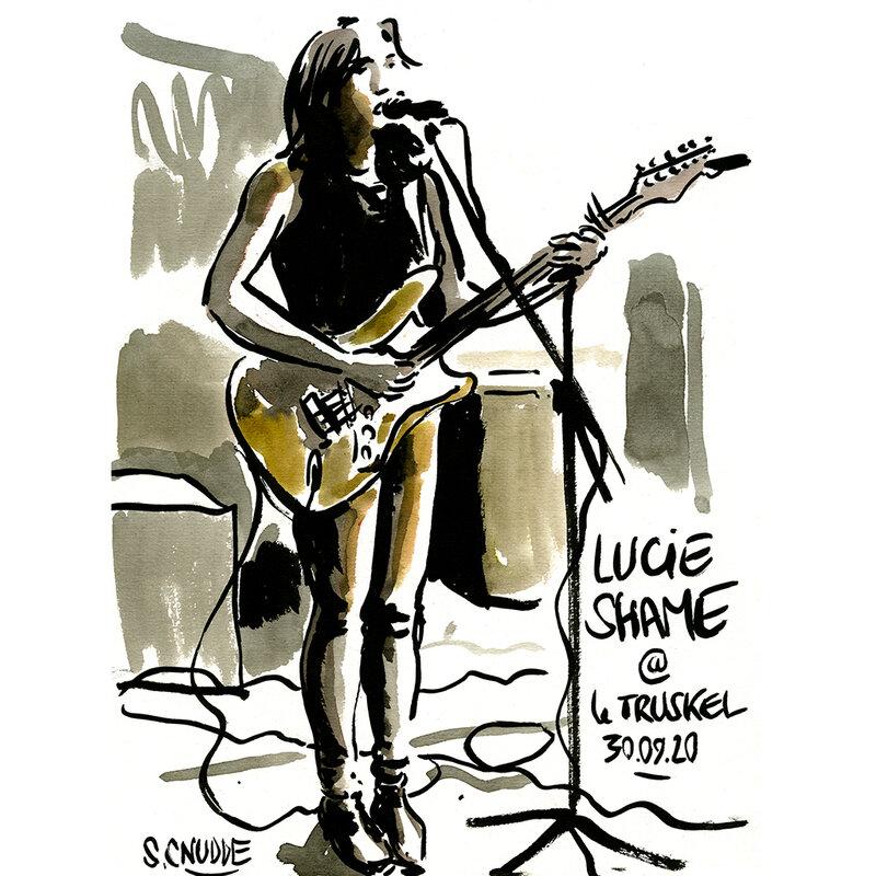 Lucie_Shame
