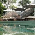 thailand chang mai cambodge kohchang 941
