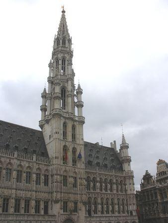 Parc_Asterix_Belgique_Pays_Bas_118