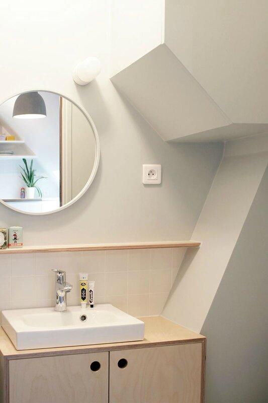 petite-mais-fonctionnelle-cette-salle-de-bains-de-2-m2_5575843