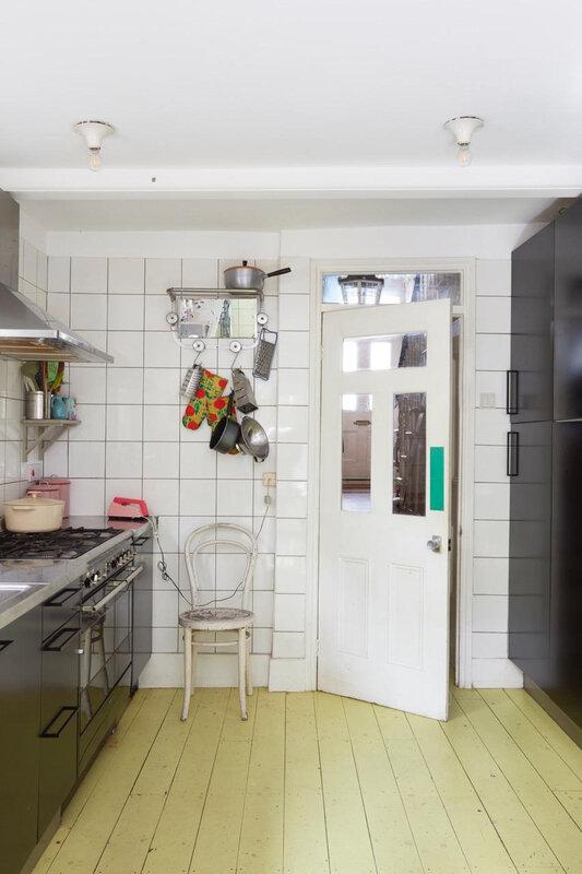 Kitchen_004