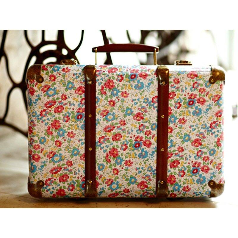 valise-fleurie