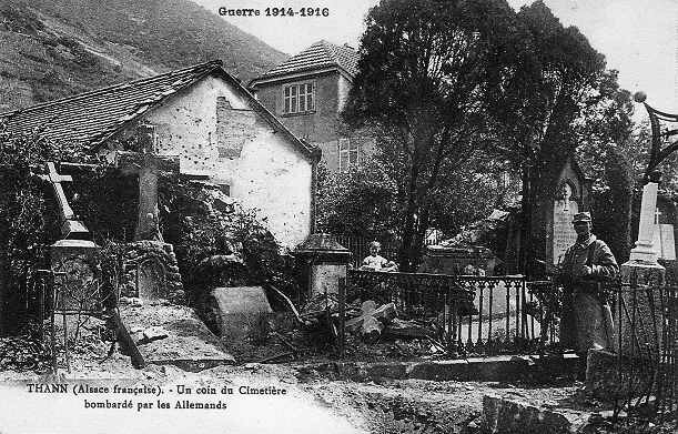 GE Alsace39