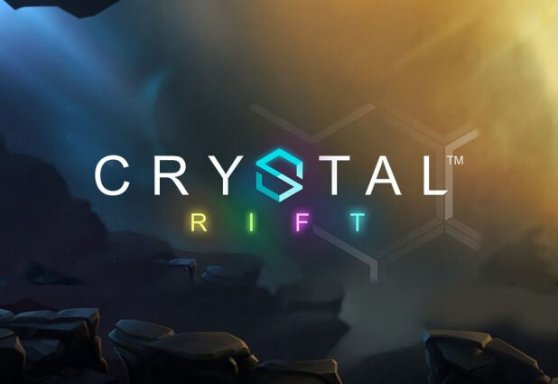 CrystalRift_908x624-618x425