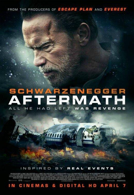 aftermath_ver2