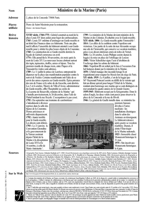 Paris monuments civils II_Page_07