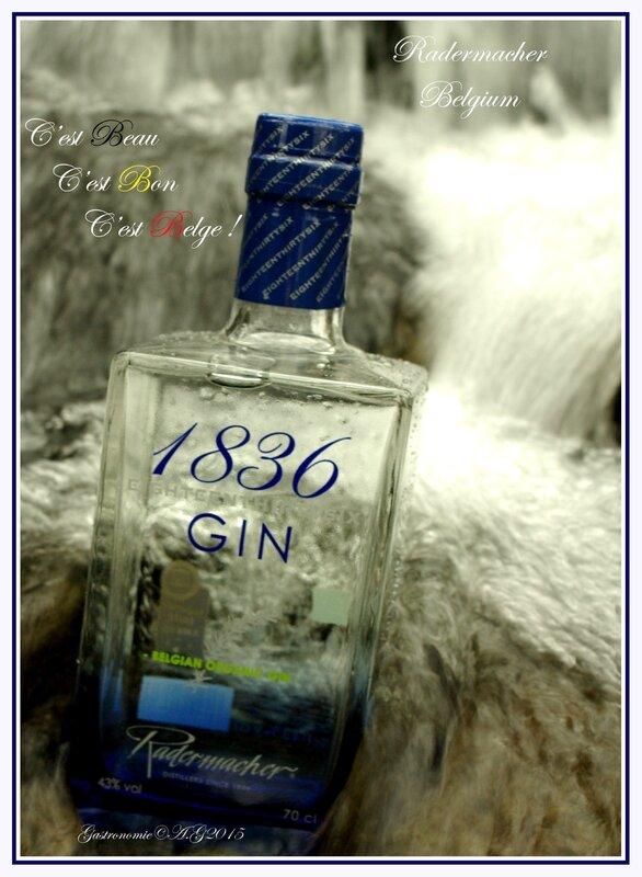 IMGP5099bbb