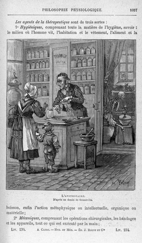 Pharmacie (1)
