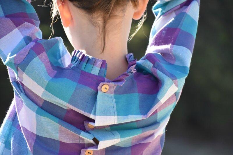blouse toinette 5