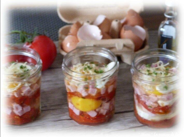 œufs potpotte1
