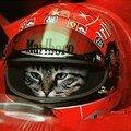 un nouveau Schumacher?