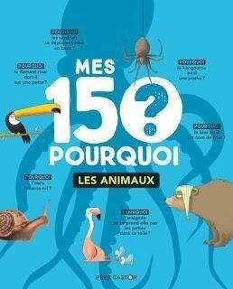 150-pourquoi-animaux-demmanuel-tredez-stephan-L-9RUDUW