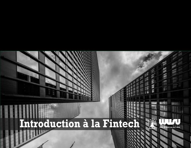 introduction-fintech-wusu-blog-2017