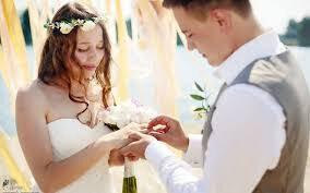 RITUEL D'AMOUR POUR UN MARIAGE PARFAIT ET HEUREUX, marabout sérieux DAH nassara-ilekambi