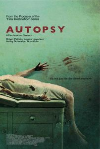 autopsy_2008_poster