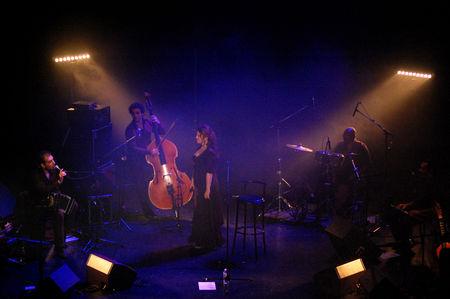 Agn_s_Jaoui_et_ses_musiciens