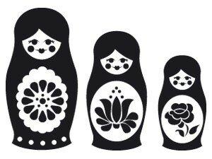 Stickers_matriochka_mechant_vinyle