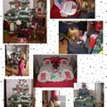 Noël # 4