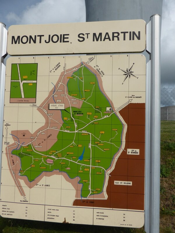 montjoie st martin (5)