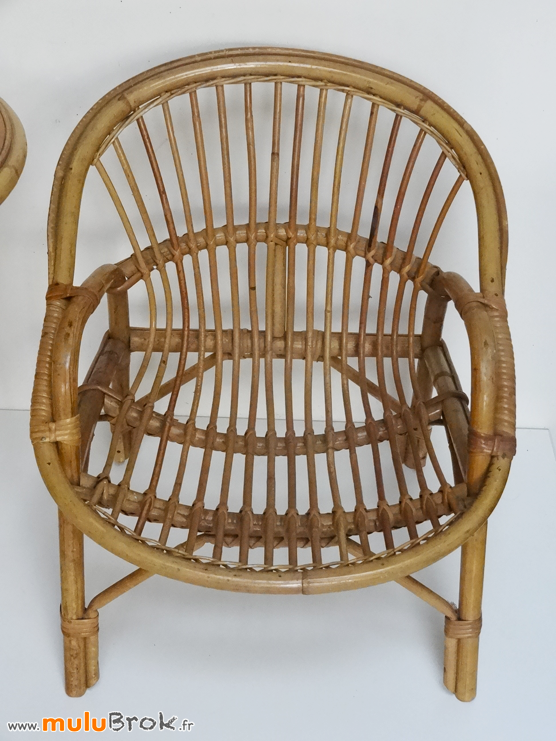 FAUTEUIL-COQUILLE-ROTIN-ENFANT-muluBrok-Vintage