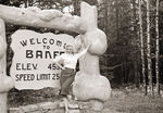 ph_vachon_banff_nationalpark_monument_010_1