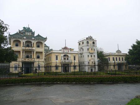 Kaiping 073