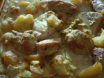 cuisine050906palette_c